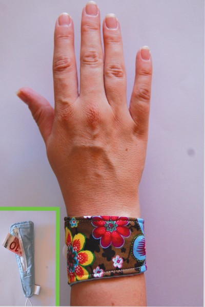 Armband Sunny