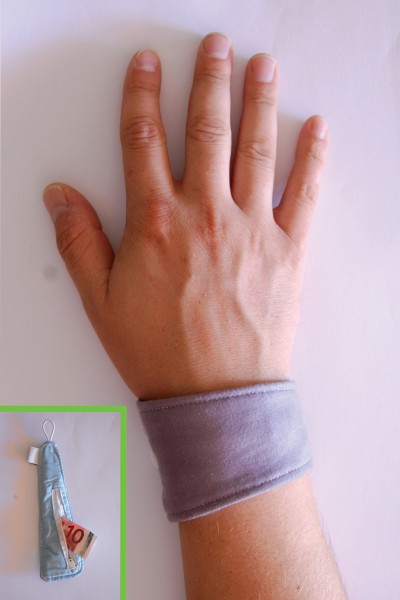 Armband Dean