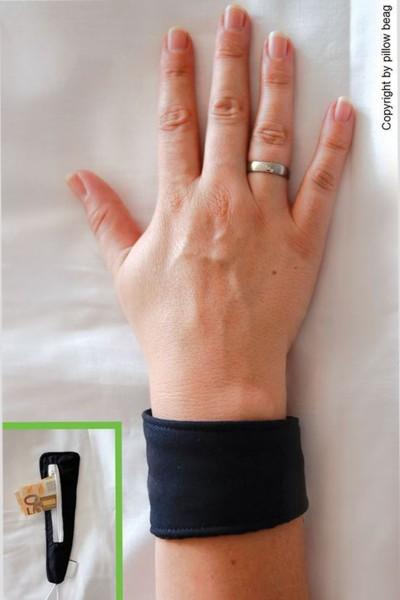 Armband Jack