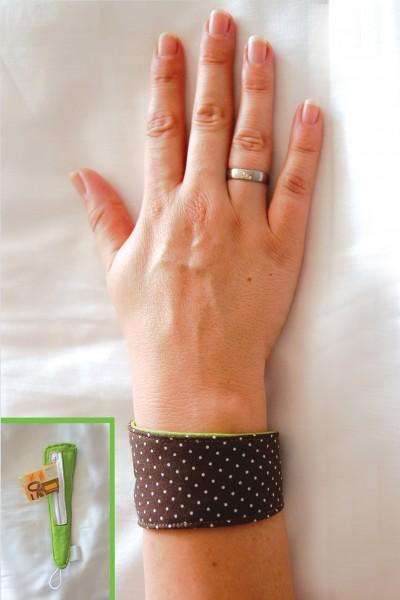 Armband Lennox